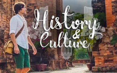 BOS19 Cultural History of India until the Mughal Period BD-O