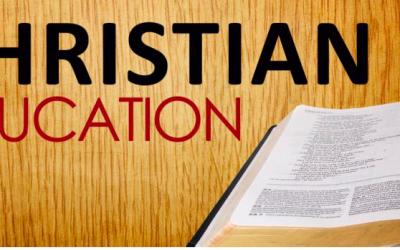 BME02 Christian Education for Social Change- BD IV