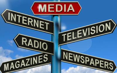 BMN02 Media Education- BD II