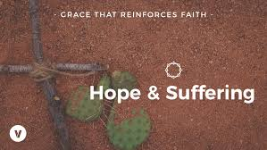 BBO18/ 19 Hope in Suffering and Joy in Liberation- BD IV