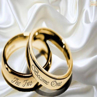 marriage-counselling