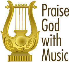 Church Music Course-BDI