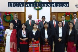 Leonard-Theological-College-Advent-Concert-2020-Lead-Kindly-Light