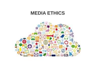 BMC 52 Media Ethics BD-IV