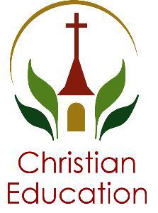 BME02 Christian Education for Social Change BD-IV