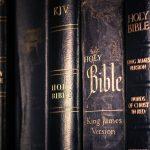 BOS15 Bible: Content & Message BD-O