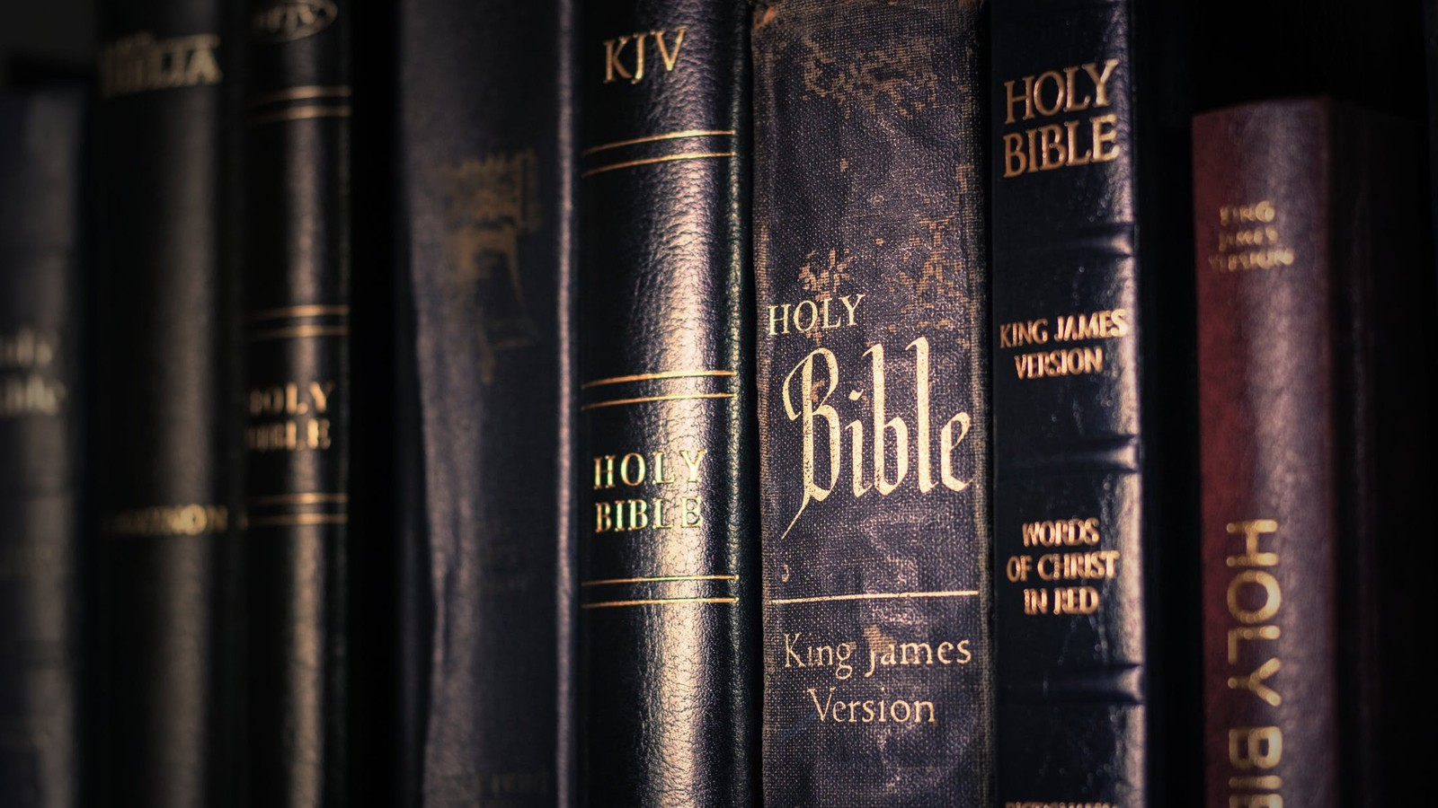 Has-The-Message-Of-The-Bible-Changed
