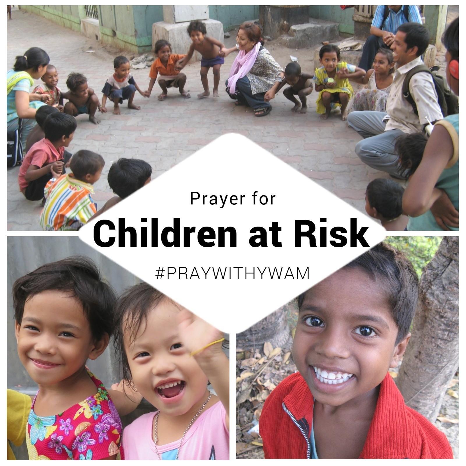 Prayer-for-Children-at-Risk