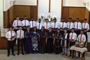 ltc-choir