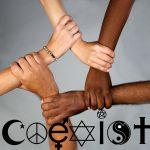 BID06 X'n Faith & Witness in Pluralistic Societies, BD-III