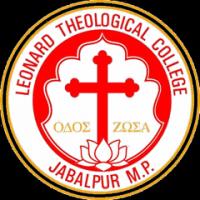 Leonard Theological College